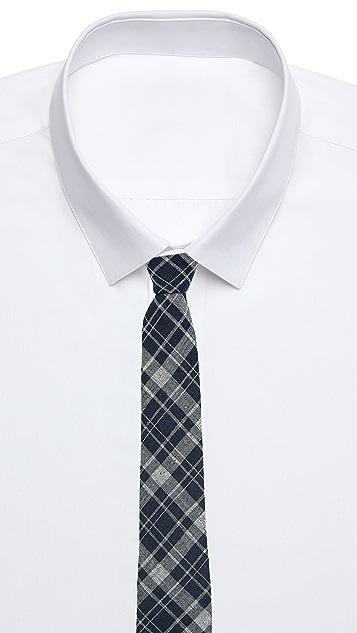 Alexander Olch Holworthy Tie