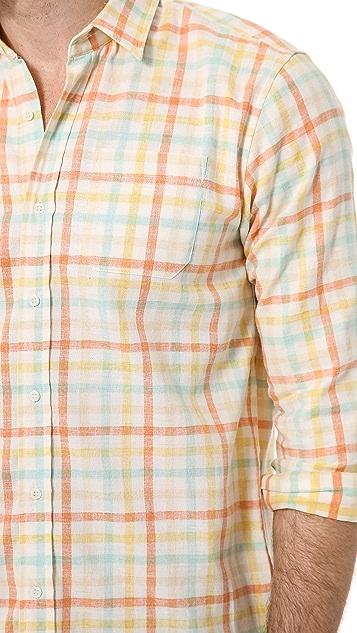Alexander Olch The Street Shirt