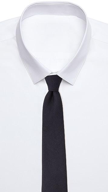 Alexander Olch Chairman Tie