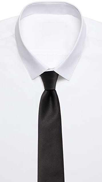 Alexander Olch Oscar Necktie