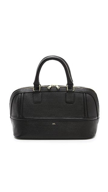 A.P.C. Madame Bag