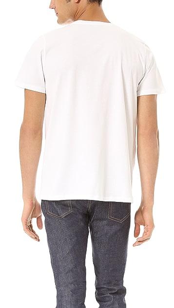 A.P.C. C'est Génial T-Shirt