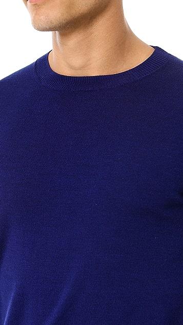 A.P.C. Sweater