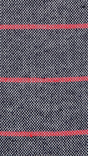 A.P.C. Modern Tie