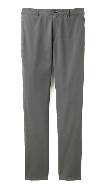 A.P.C. Standard Chinos