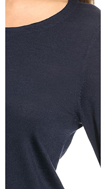 A.P.C. Mariniere Gainsbourg Sweater