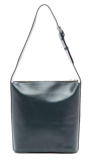 A.P.C. Bucket Bag