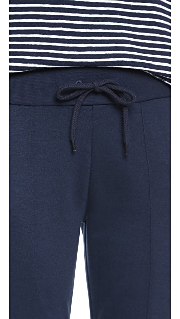 A.P.C. Golf Jogging Pants