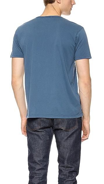Apolis Global Citizen T-Shirt