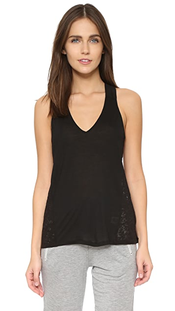 Apres Ramy Brook Michelle Tank