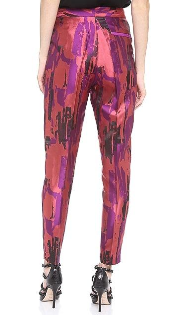 AQ/AQ Armour Trousers