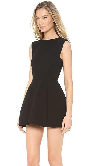 AQ/AQ Dime Mini Dress