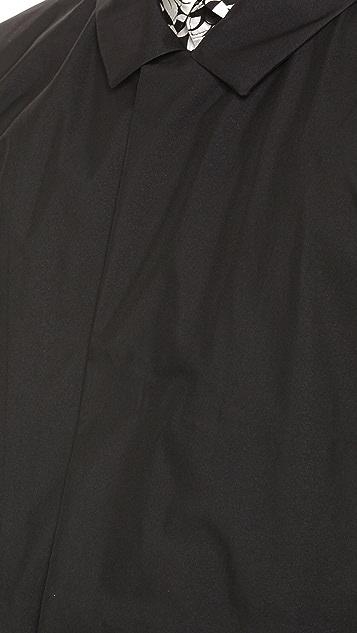 Arc'Teryx Veilance Partition Coat