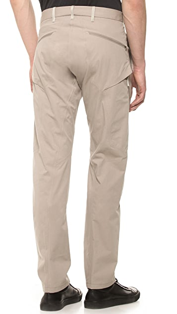 Arc'Teryx Veilance Cargo LT Pants