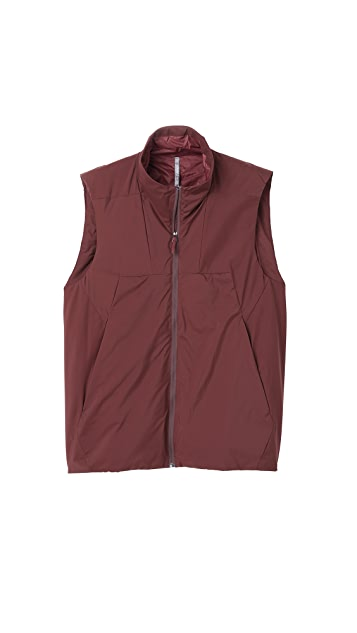 Arc'Teryx Veilance Mionn IS Vest