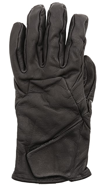 Arc'Teryx Veilance Facet Gloves