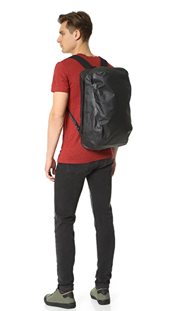 Arc'Teryx Veilance Nomin Pack Backpack