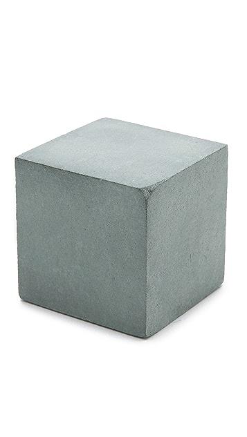 Areaware Cube Drink Rocks