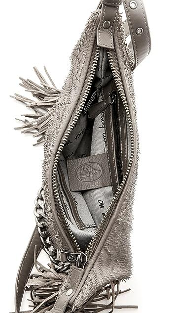 Ash Bo Cross Body Bag