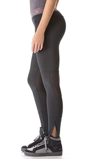 adidas by Stella McCartney Perf Leggings