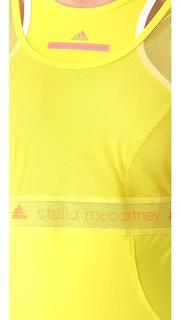 adidas by Stella McCartney Perf Tank