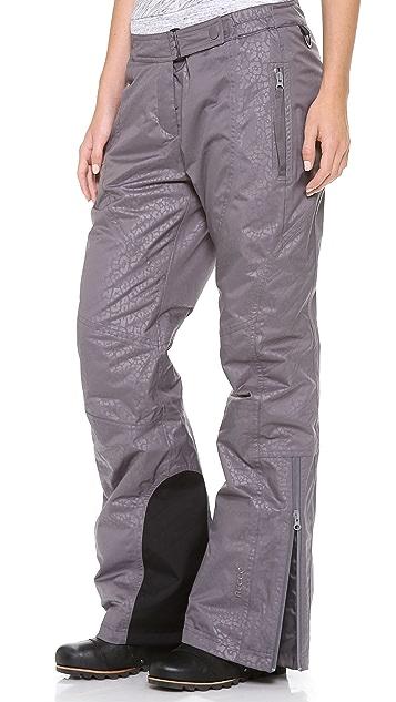 4ef6ca3e7d59 adidas by Stella McCartney Perf Ski Pants