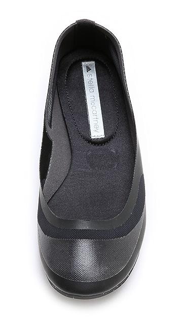 adidas by Stella McCartney Florisuga Ballet Flats