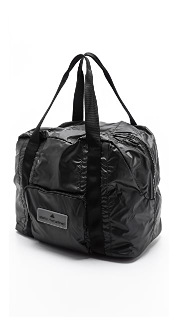 adidas by Stella McCartney Carry On Bag