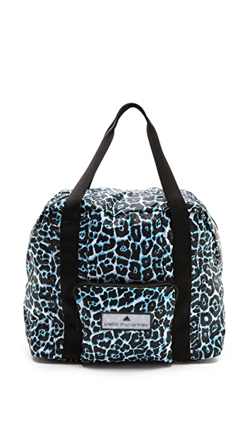 adidas by Stella McCartney PR Carry On Bag
