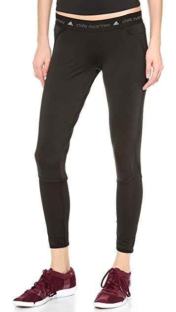 adidas by Stella McCartney Running Leggings