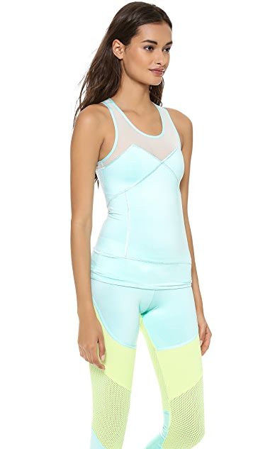 adidas by Stella McCartney Running Perf Tank