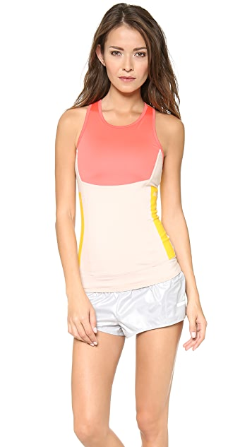 adidas by Stella McCartney Perf Tank