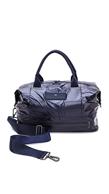 adidas by Stella McCartney Small Sports Bag