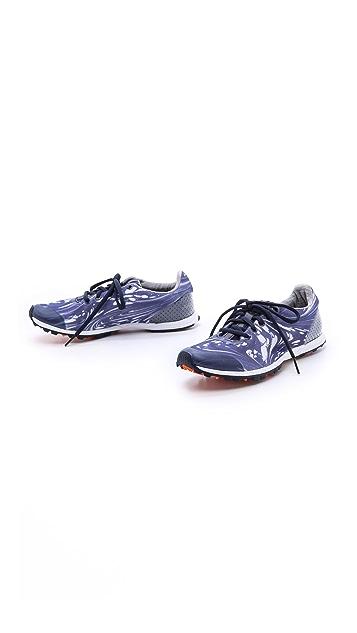 adidas by Stella McCartney Eupherusa Printed Sneakers