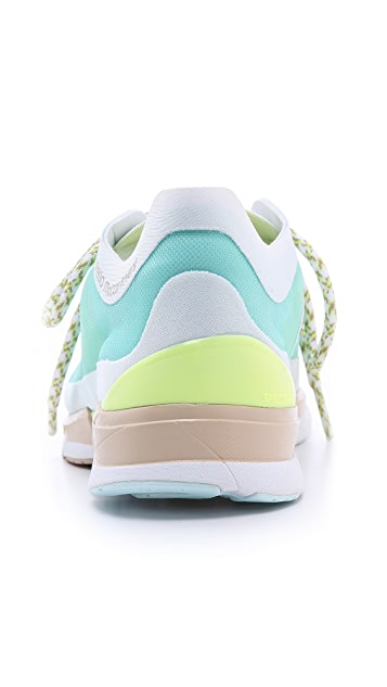 adidas by Stella McCartney Stella Adizero II Sneakers