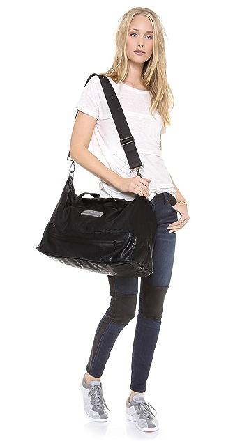 adidas by Stella McCartney Big Bag