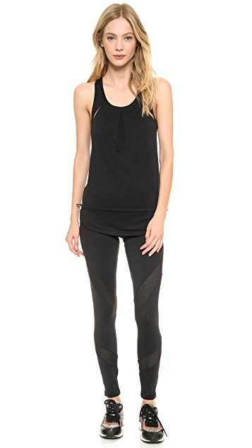 adidas by Stella McCartney Chill Tank