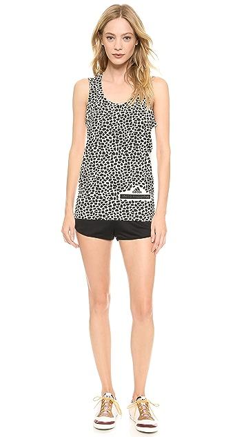 adidas by Stella McCartney Chill Shorts