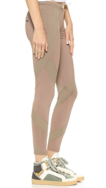 adidas by Stella McCartney Tight Leggings