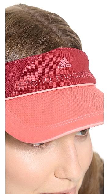 adidas by Stella McCartney Barricade Visor