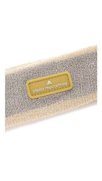 adidas by Stella McCartney Studio Headband