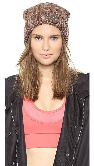 adidas by Stella McCartney Wintersport Ski Hat  95ec4fcb0ca