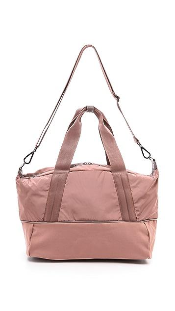 adidas by Stella McCartney Iconic Small Bag