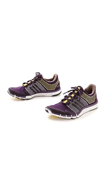 adidas by Stella McCartney CC Adipure Sneakers