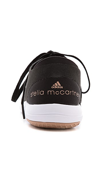 adidas by Stella McCartney Ararauna Dance Sneakers