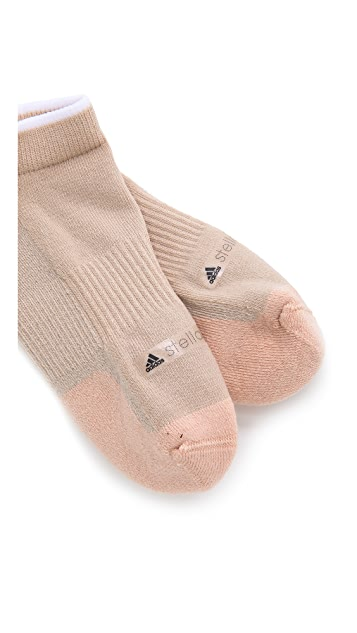 adidas by Stella McCartney Barricade Socks