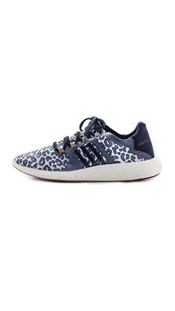 adidas by Stella McCartney Pure Boost Sneakers
