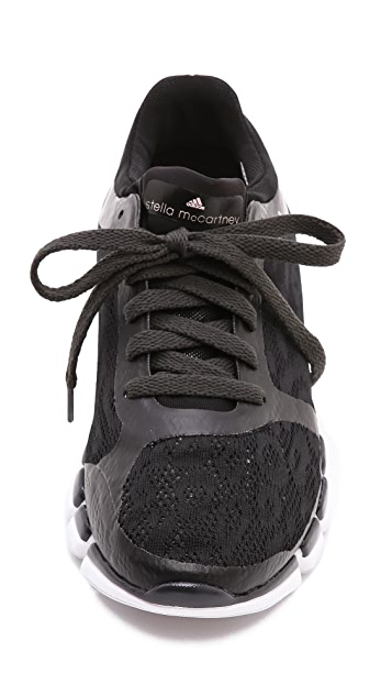 adidas by Stella McCartney Kea Climate Sneakers