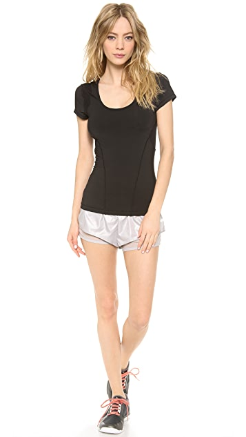 adidas by Stella McCartney Run Perf Short