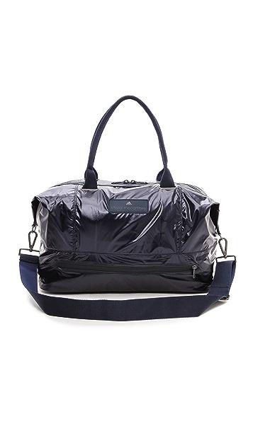 adidas by Stella McCartney Big Sports Bag